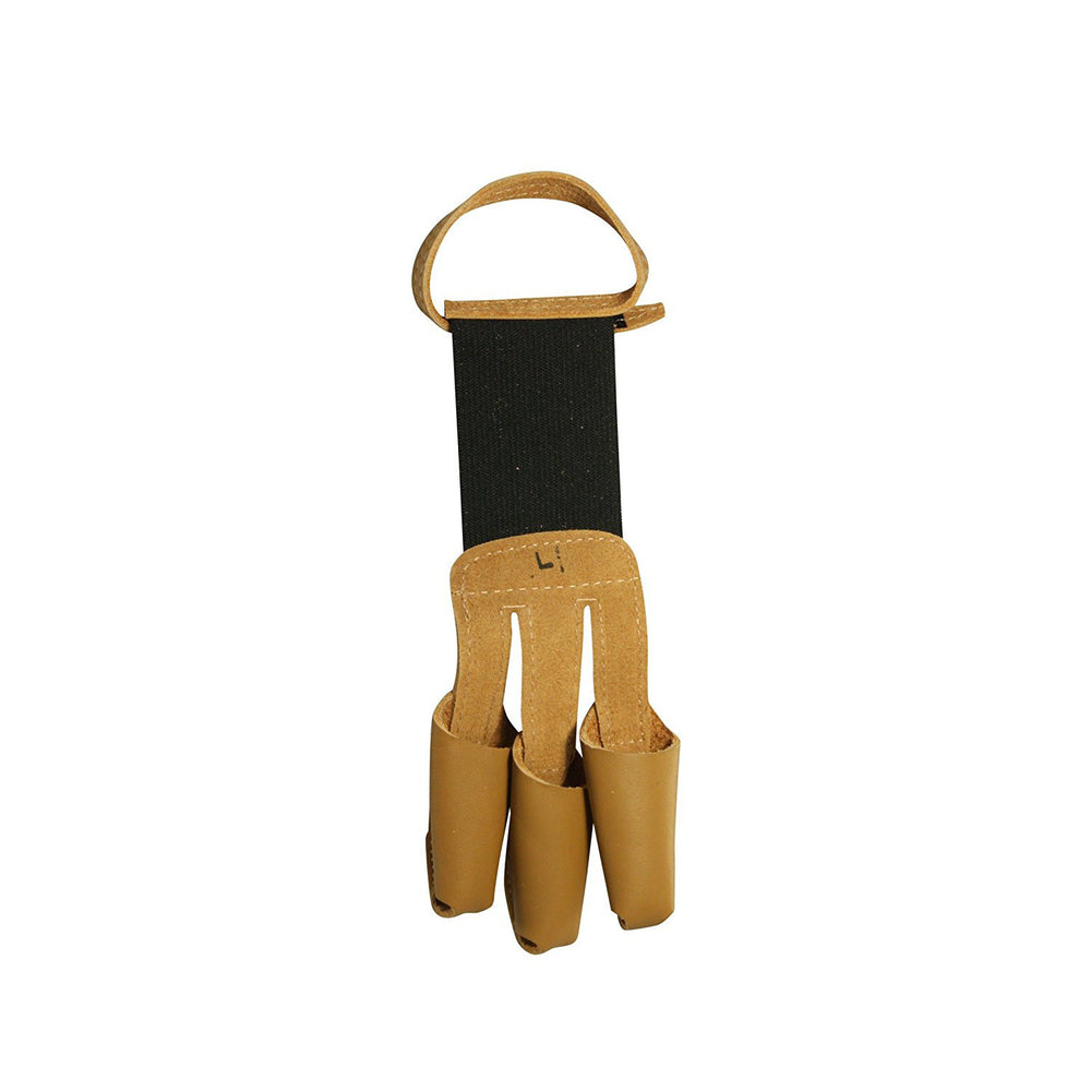 Bear Archery Original Fred Bear Master Glove