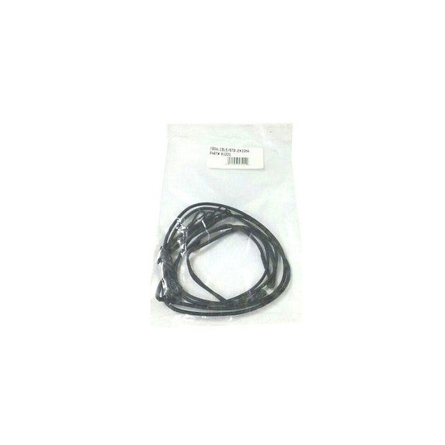 PSE Enigma Cable and String Set