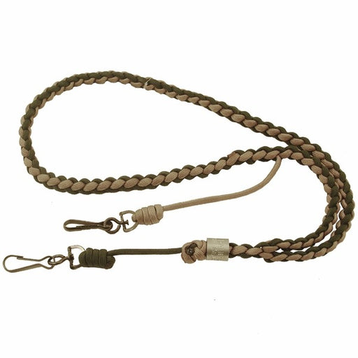 Heavy Hauler Outdoor Gear Lanyard Model F