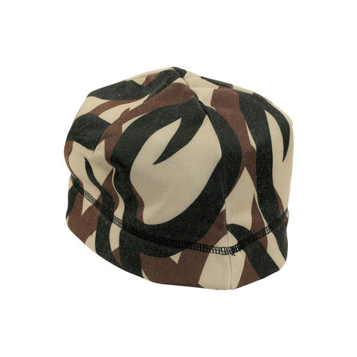 ASAT Elite Performance Series Extreme Scent Control Beanie