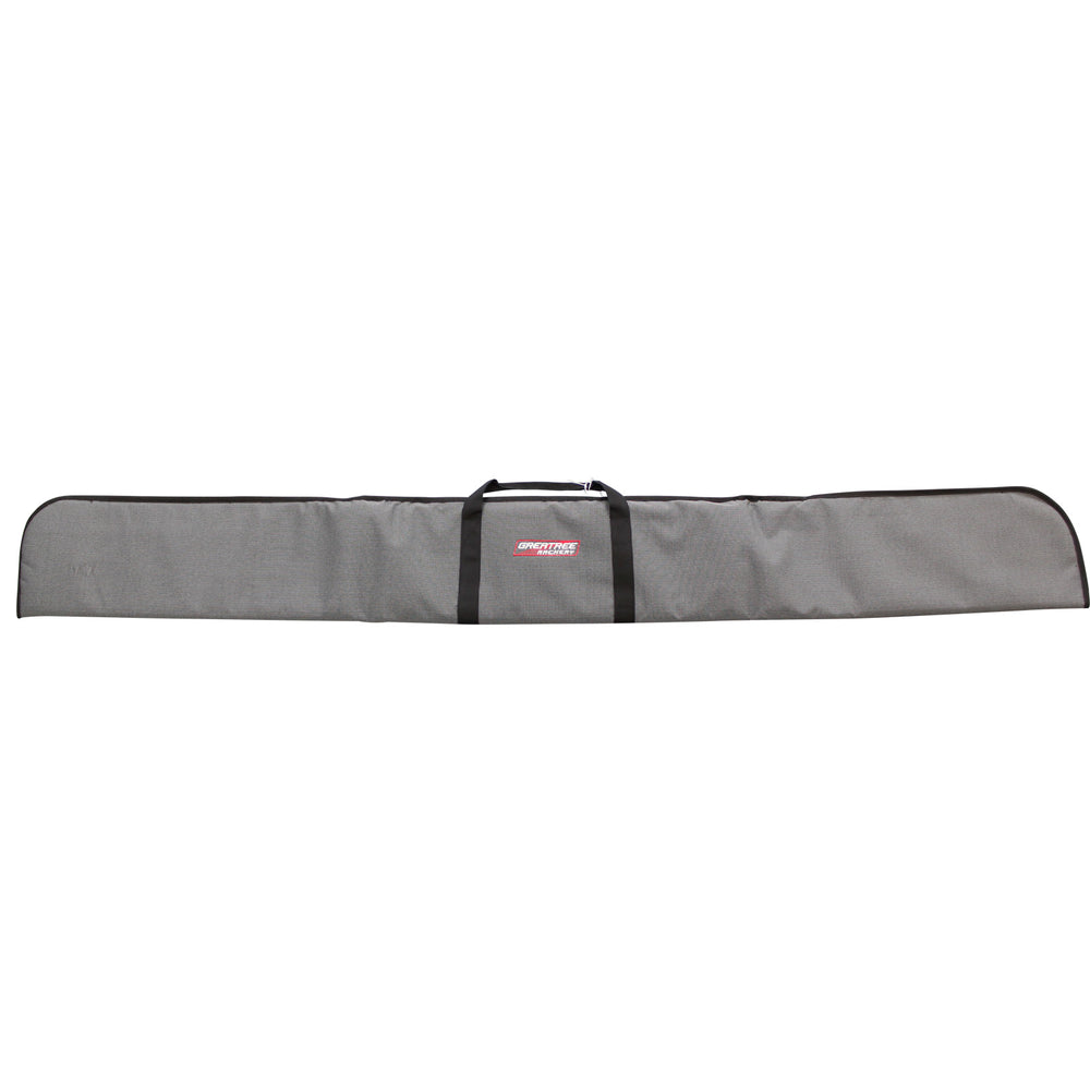 "Greatree 60"" Longbow Case"