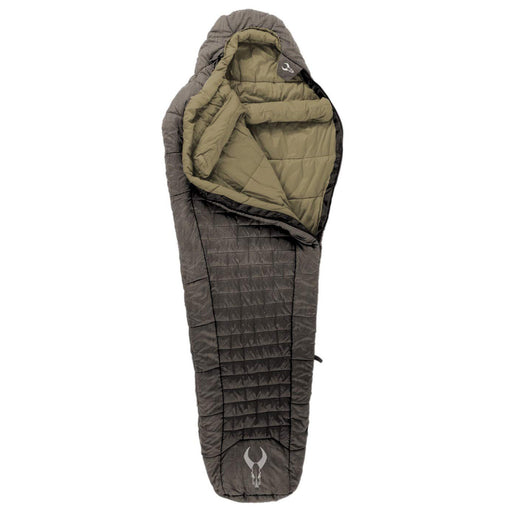 Badlands Cinder Sleeping Bag