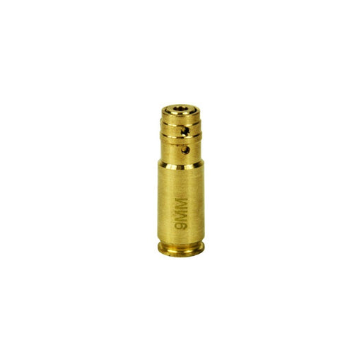 Aim Sports 9-mm Bore Sighter