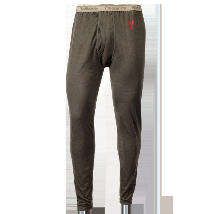 Badlands Mutton Long Underwear Bottom