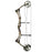 Bear Archery Encounter Compound Bow Package