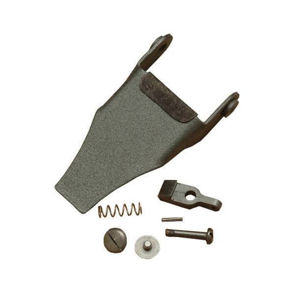 Bear Archery Take Down Latch Kit