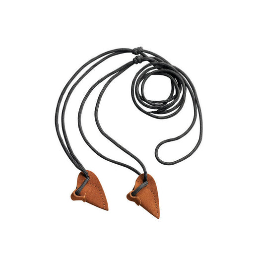 Bear Archery Long Bow Stringer