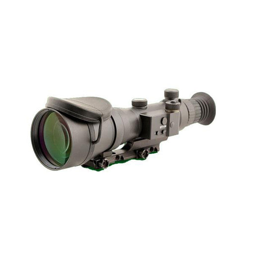 Bering Optics Avenger Gen 2+ NV Sight