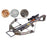 Darton Archery 170 lbs Serpent Hunting Crossbow