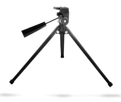 Hawke Sport Optics TABLE TOP TRIPOD - ADJUSTABLE