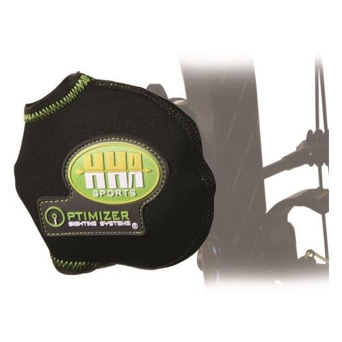 HHA Sports Sight Cover (Fits All HHA Sights)