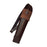 NEET Back Quiver,Traditional Back Quiver,T-BQ-30, Brown - LH or RH