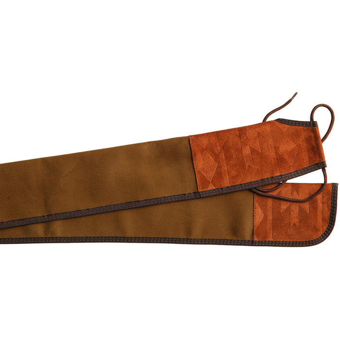 "NEET Longbow Case 72"" South West Brown"