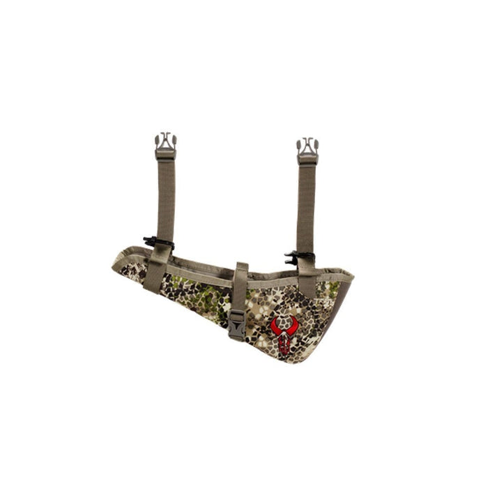 Badlands Clip On Bow Boot Accessory for Hunting Packs