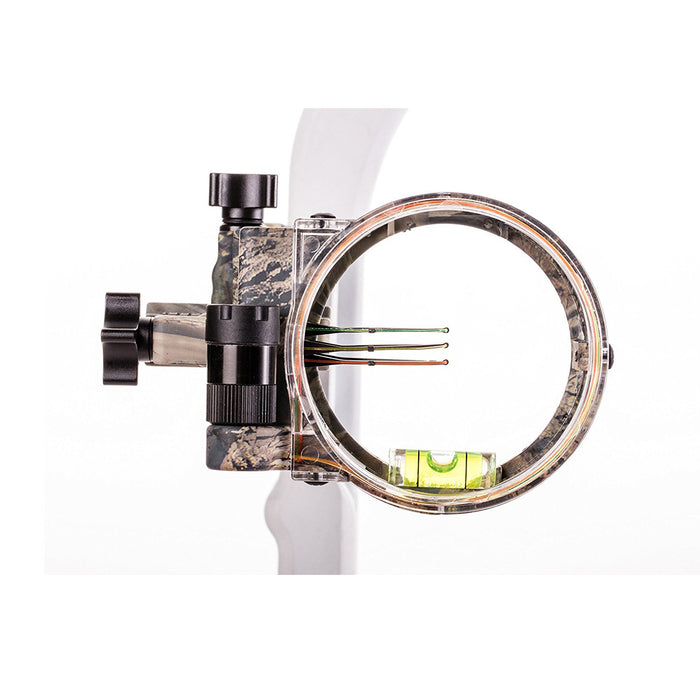 Trophy Ridge Cypher Camo Bow Sight .019""