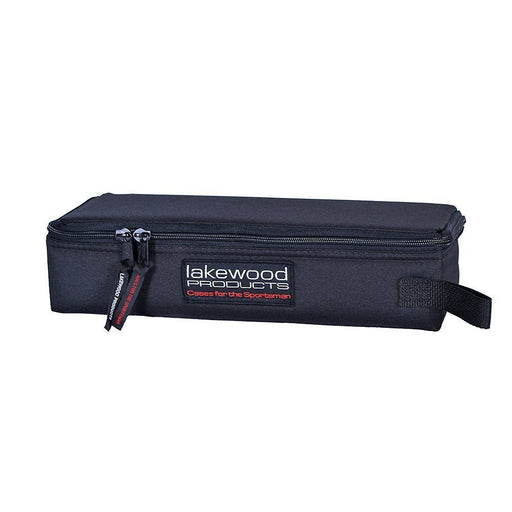 Lakewood Products Archery Accessory Case