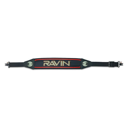 Ravin Padded Non-Slip Crossbow Shoulder Sling Neoprene