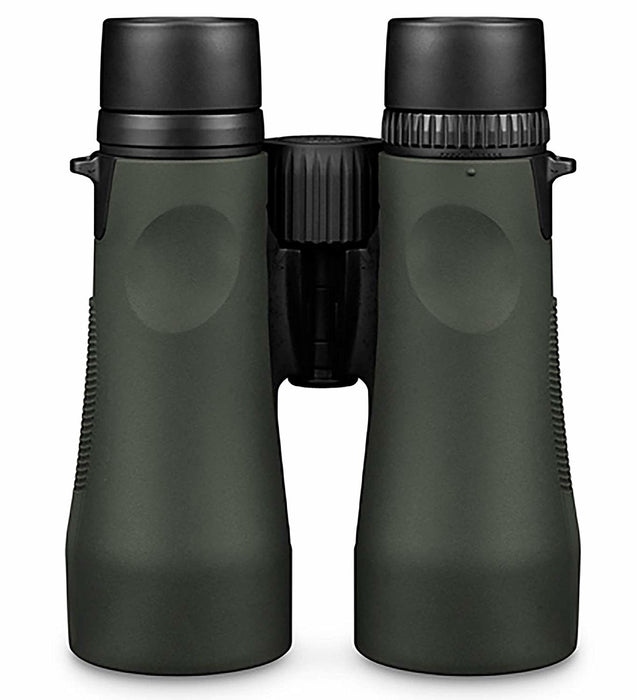 Vortex Optics Diamondback Binoculars Black Hunting Hiking Travel Prism Sports