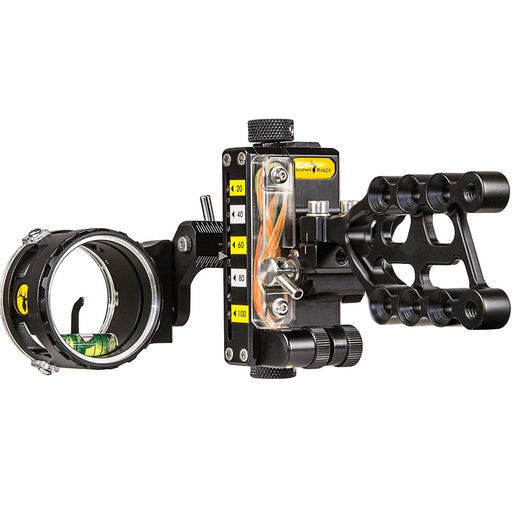 Trophy Ridge React One Pro 1 Pin Right Hand Bow Sight