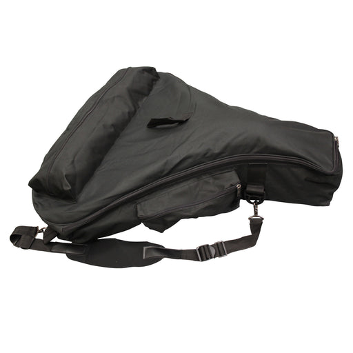 SAS Padded Soft Crossbow Case with Sling
