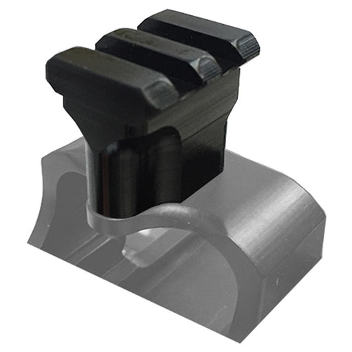 Ravin Crossbows Ravin Iron Sight Adapter