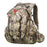 Badlands Sprint Camouflage Day Pack for Hunting