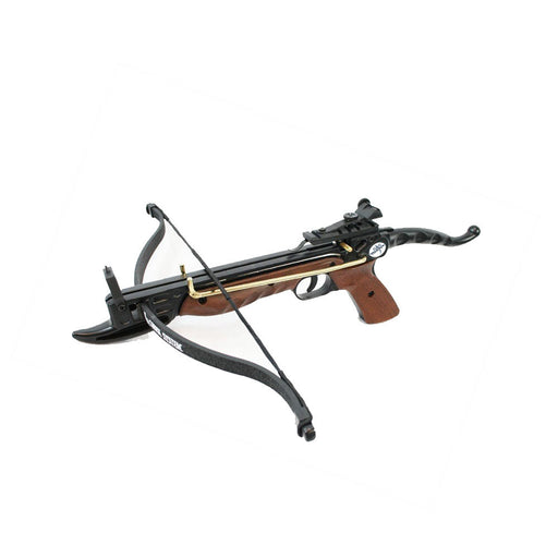 SAS Prophecy Self-Cocking Pistol Crossbow
