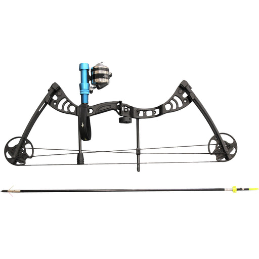 SAS Scorpii Bowfishing Pro Package