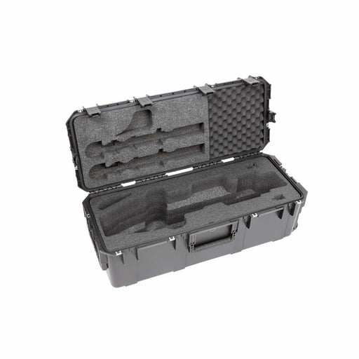iSeries Ultimate Waterproof Crossbow Case for Ravin R10 R15 R20 R9 Tenpoint NXT