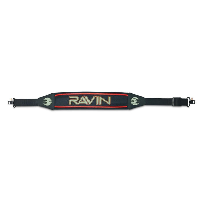 Ravin Crossbow R20 Custom Package