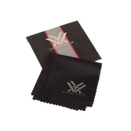Vortex Optics Microfibre Lens Cleaning Cloth