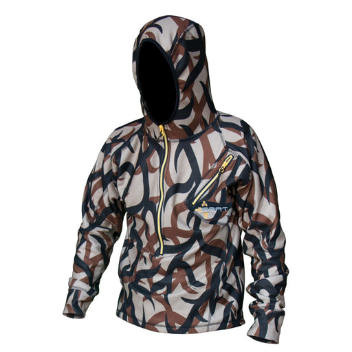 ASAT Outdoors Camo Highwood Hoody