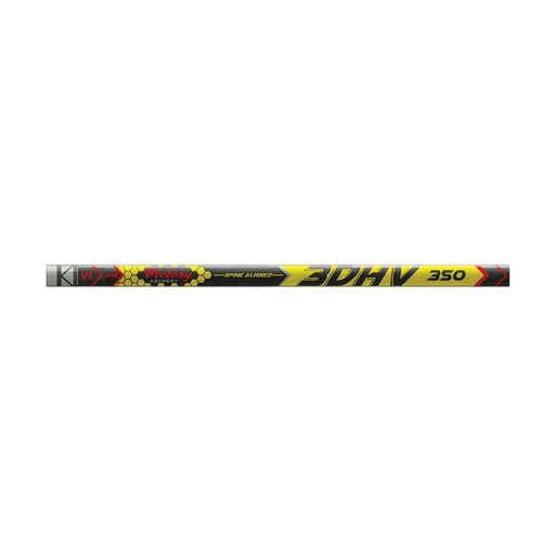 Victory Archery 3DHV Elite Shafts Target Shaft 7 Sizes Available - 12/Pack