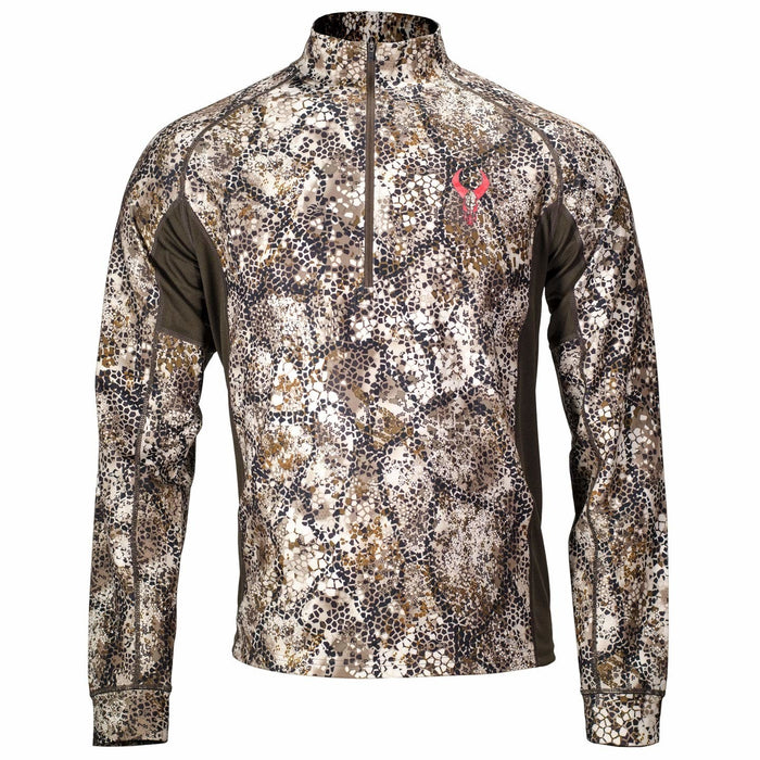 Badlands Men's Elevation Long Sleeve Shirt