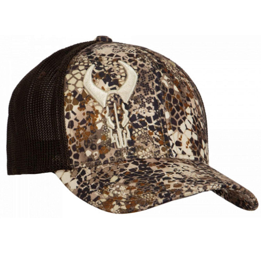 Badlands Trucker Hat