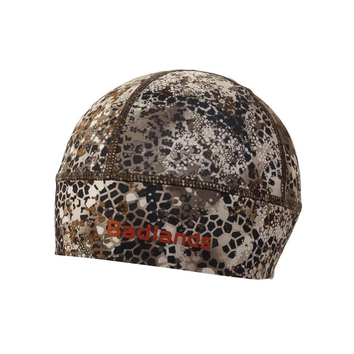 Badlands Elevation Hat, Approach FX
