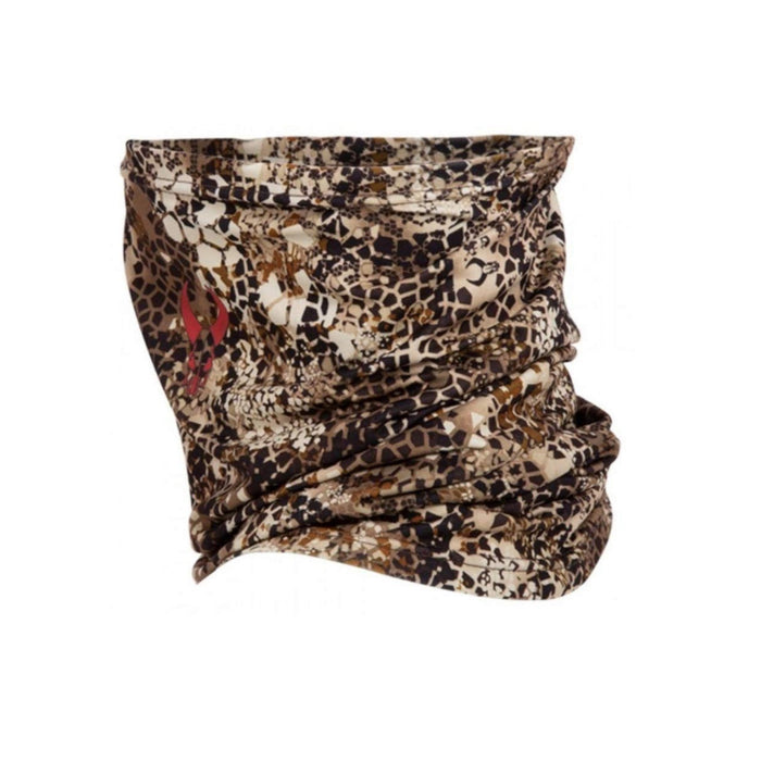 Badlands Altitude Hunting Neck Gaiter