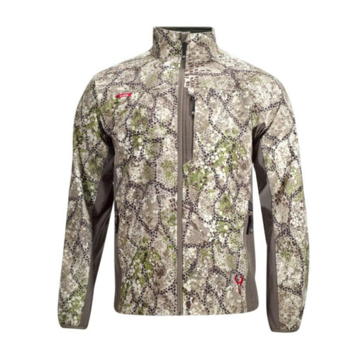Badlands Men's Rev Jacket