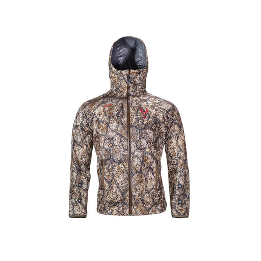 Badlands Men's Catalyst Jacket