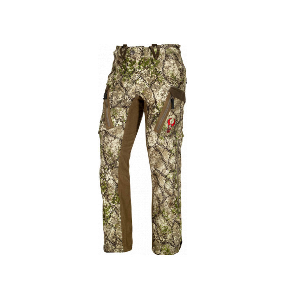 Badlands Men's Rise Pants