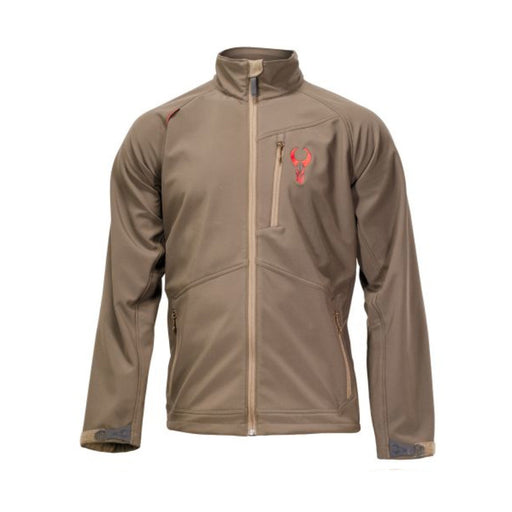 Badlands Men's Transport Jacket