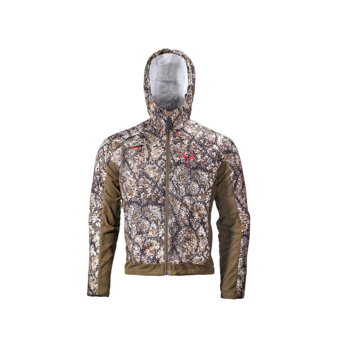 Badlands Men's Wasatch Jacket