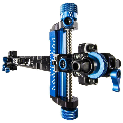CBE Vertex 3D Sight