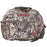 Badlands Tree Hugger Fanny Pack with Organizer