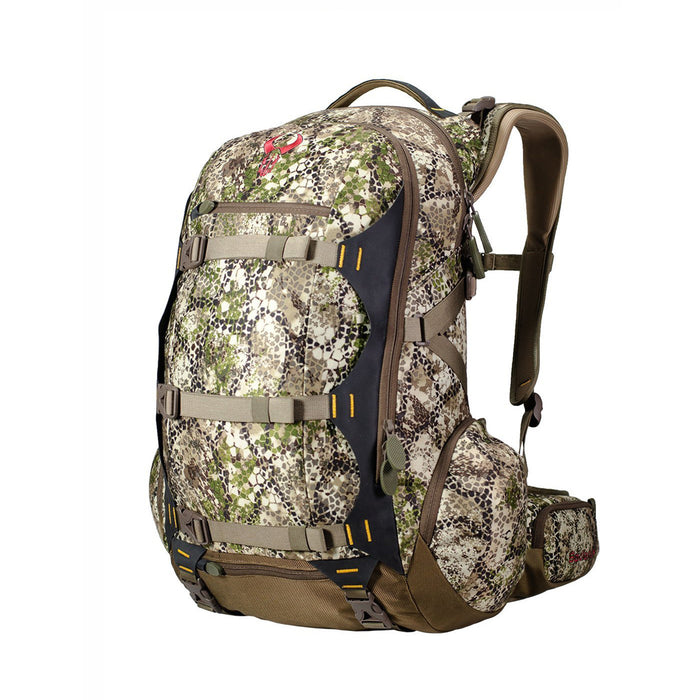 Badlands Diablo Backpack For Bow and Rifle
