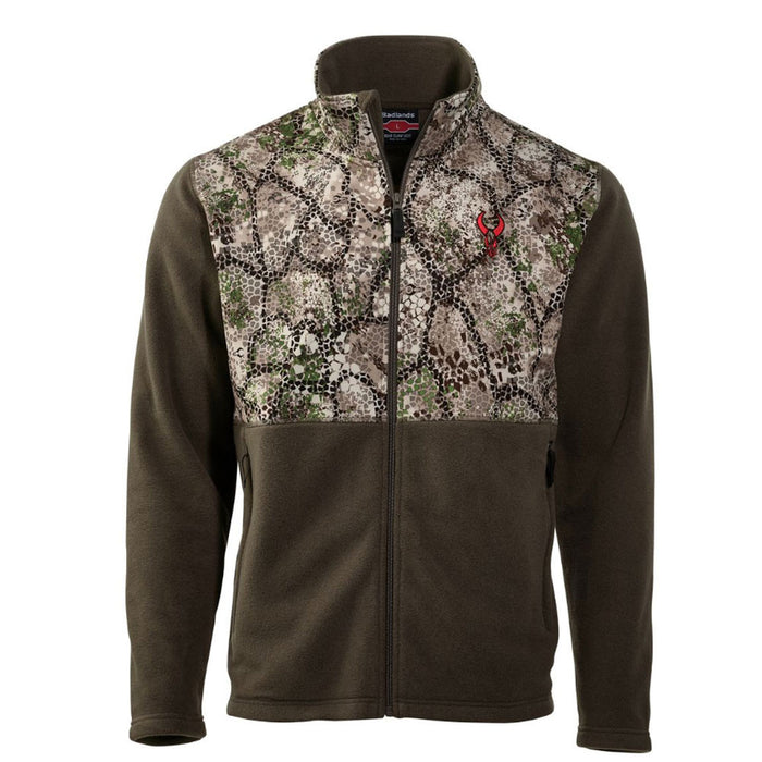 Badlands Bearclaw Hunting Jacket - Availabel in 4 Sizes, Approach
