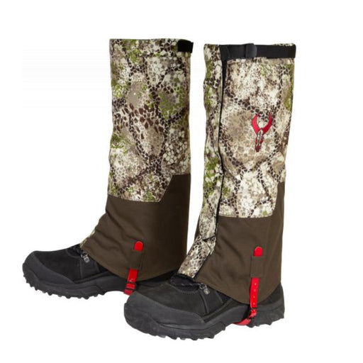 Badlands Master Hunting Gaiter