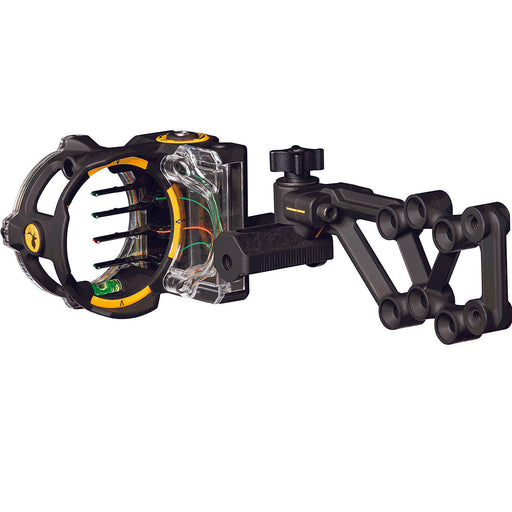 Trophy Ridge React H4 4-Pin Bow Sight