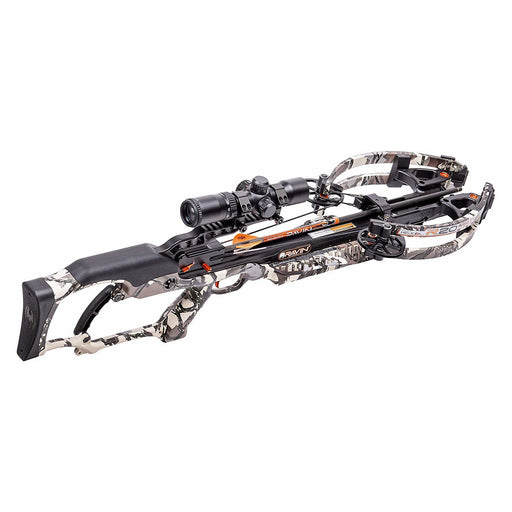 Ravin Crossbow Package R20 with HeliCoil Technology 430 FPS R024