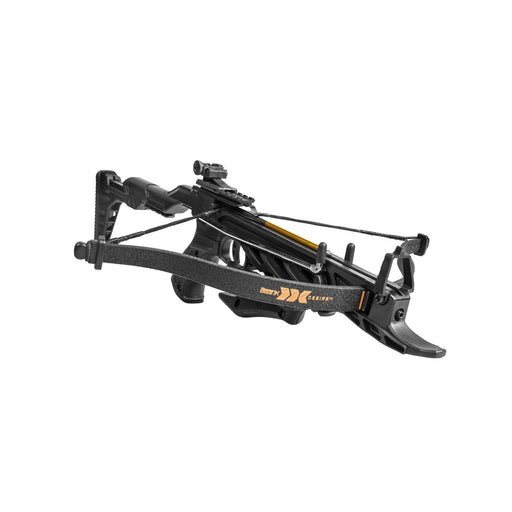 Bear Archery Bear X Desire XL Pistol Crossbow 175 FPS - Black